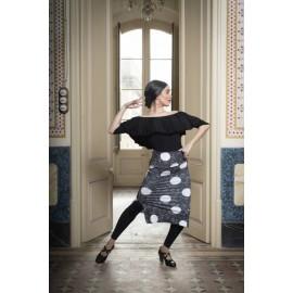 Flamenco Top Agres