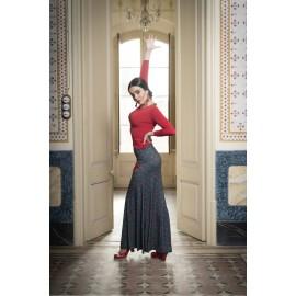 Flamenco Rock Emosson