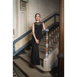 Flamenco Kleid Marville