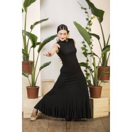 Flamenco Kleid Ulea