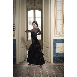 Flamenco Rock Granval