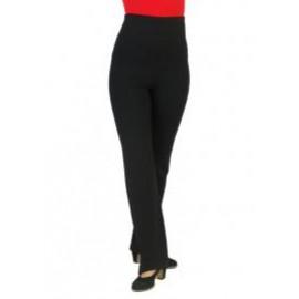 Flamenco Hose 3431
